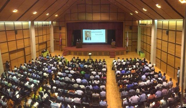 カンボジアセミナー(写真5).JPG
