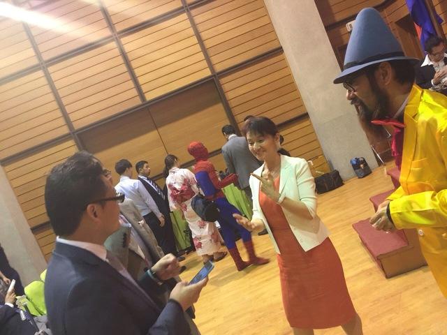 カンボジアセミナー(写真6).JPG