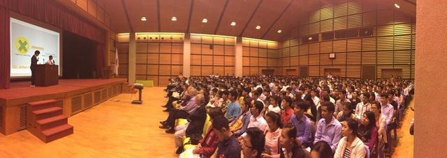 カンボジアセミナー(写真7).JPGのサムネール画像